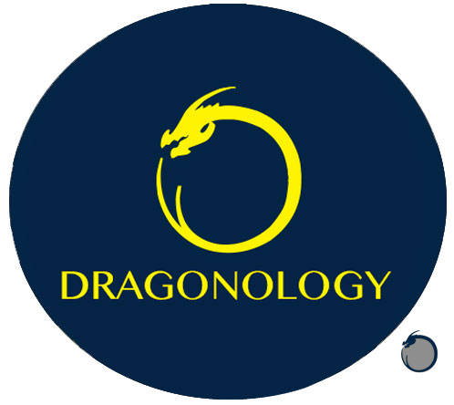 Go to Dragonology blog